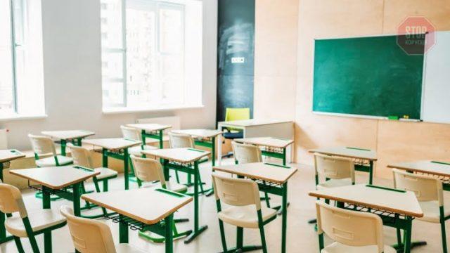 Все киевские школы и садики откроются в понедельник, – КГГА