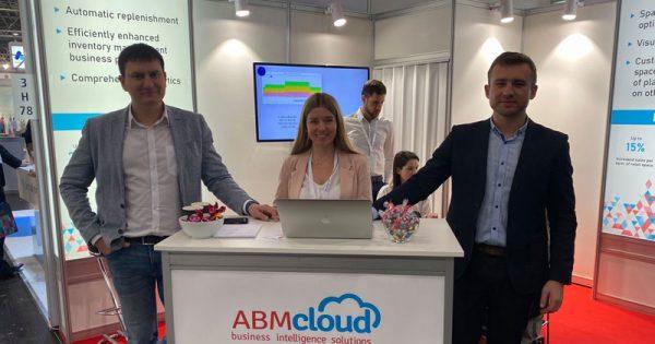 Украинский стартап ABM Cloud привлек инвестиции от фонда QPDigital