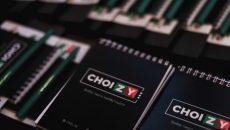 Украинский стартап Choizy привлек первые инвестиции при оценке в $1 млн