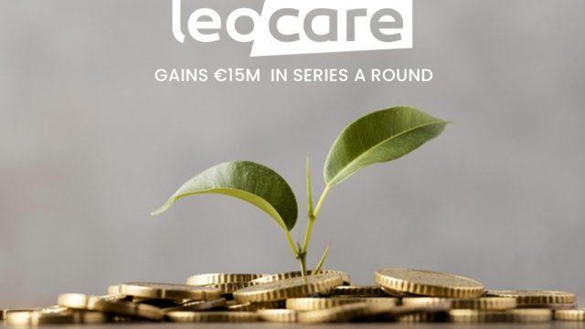 Французский иншуртех-стартап LeoCare получил от инвесторов €15 млн