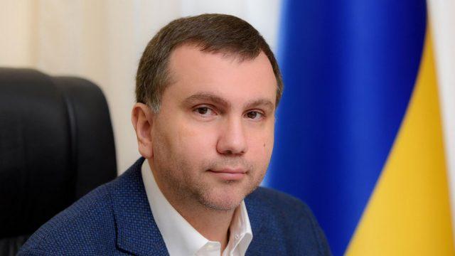 Судья Вовк назвал решение ВАКС о его принудительном приводе незаконным