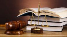 Реформування чи руйнування юридичної освіти України?