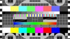 Китайский телеканал CGTN лишили лицензии