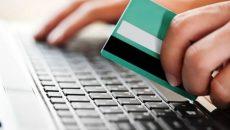 Где дадут кредит онлайн круглосуточно без отказа