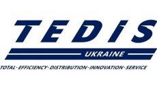 «ТЕДИС Украина» отмечена в «ТОП-100. Рейтинги крупнейших»