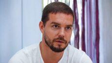СБУ озвучила данные о незаконном ввозе военных товаров из РФ, Шевченко утверждает это делалось для Укроборонпрома