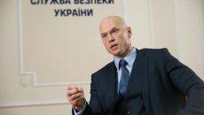 За «антиукраинскую пропаганду» осудили 40 человек, - Витюк