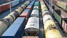 УСПП и УЗ договорились об обновлении подвижного состава
