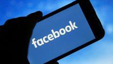 Facebook будет помечать посты о COVID-вакцинах