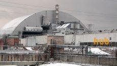 Кабмин выделил средства на поддержку безопасности энергоблоков ЧАЭС