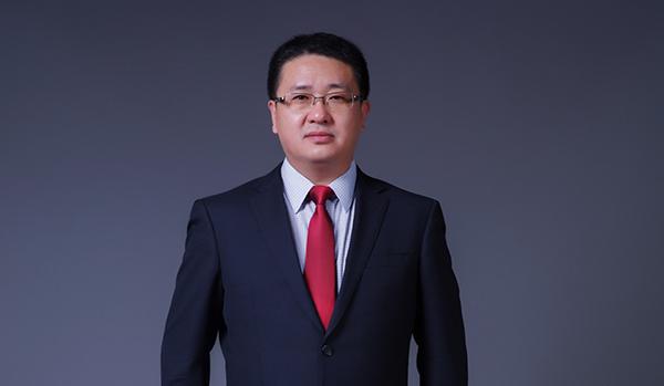 Ду Тао, президент Skyrizon: украинские санкции против китайских инвесторов «Мотор Сичи» – предлог, чтобы не садиться за стол переговоров