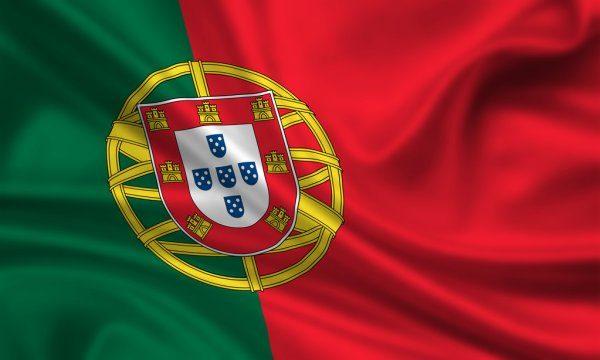 В Португалии из-за COVID-19 продлили режим чрезвычайной ситуации