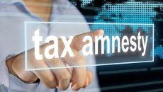 Податкова амністія: що ЗНОВУ не врахував законодавець
