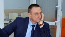 На довыборах в Раду в Донецкой области победил Аксенов