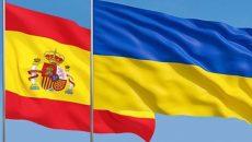 Испания поучаствует в