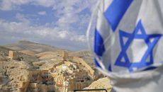 Израиль разрешил авиаперелеты во время карантина