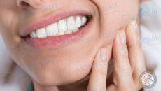 Болит десна возле зуба мудрости – что делать?