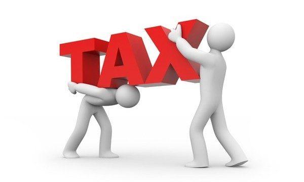 Налоговая похвасталась о перевыполнении плана сбора налогов