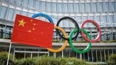 МОК выступает против бойкота зимней Олимпиады в Пекине