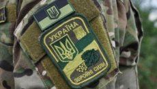 В Одесской области внезапно умерла военнослужащая ВСУ