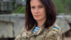 Маруся Зверобой снялась с выборов в Раду