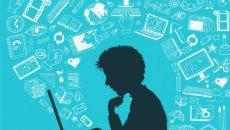 Минцифры предложило в прожиточном минимуме учитывать стоимость интернета