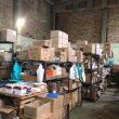 Налоговики в Киеве устроили облаву на конвертцентры