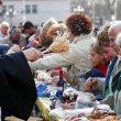 Минздрав озвучил карантинные рекомендации для церквей на Пасху