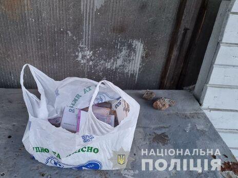 На Харьковщине сотрудницы почты украли более 500 тыс. грн – Нацполиция