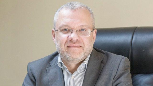 Рада назначила Галущенко министром энергетики