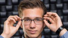 Украинский стартап победил на международном конкурсе