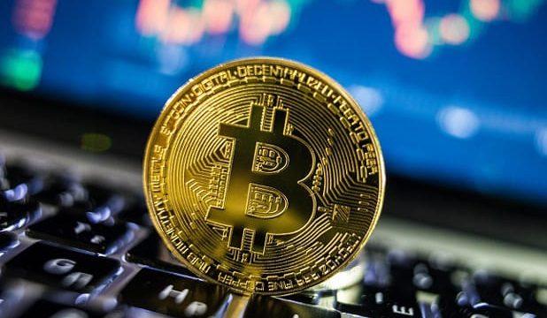 Чиновники задекларировали биткоинов на 75 млрд грн