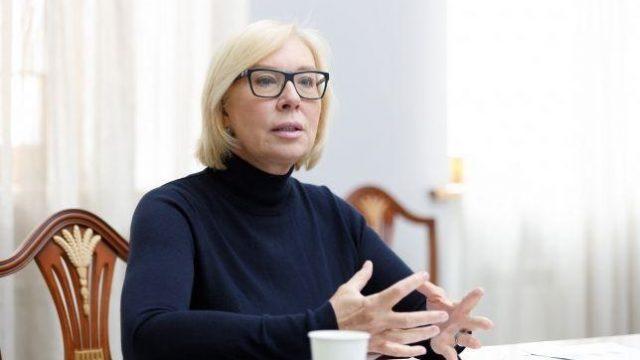 Платные камеры в СИЗО являются дискриминацией, - Денисова