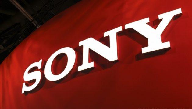 Sony провела ребрендинг