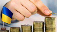 Кабмин создал Национальный фонд инвестиций