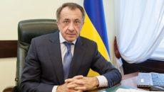 Капитал иностранных инвестиций сократился на $868 млн, - Данилишин