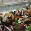 В Украине подешевели ряд социальных продуктов – Минэкономики