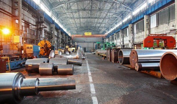 Электротяжмаш сертифицировали для ремонта поездов УЗ