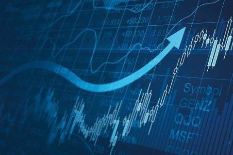 Объем продаж ОВГЗ на аукционах упал
