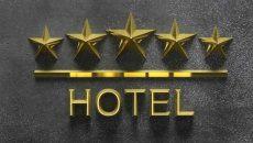 ВР разрешила физлицам-предпринимателям заниматься гостиничным бизнесом