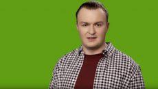 Игорю Гладковскому вручили обвинение - СМИ