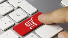 В Украине снова ухудшились потребительские настроения - исследование