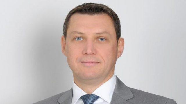 Иванинив вновь назначен врио члена правления УЗ