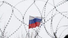 На выборах в России партия власти набрала почти 50% голосов