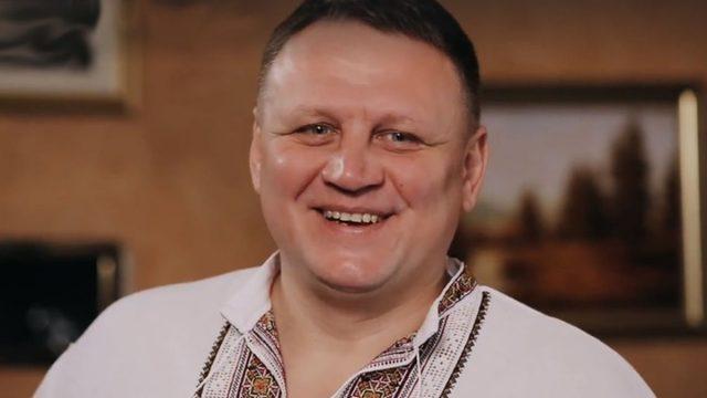 Шевченко будет обжаловать в суде результаты пересчета голосов на 87 округе