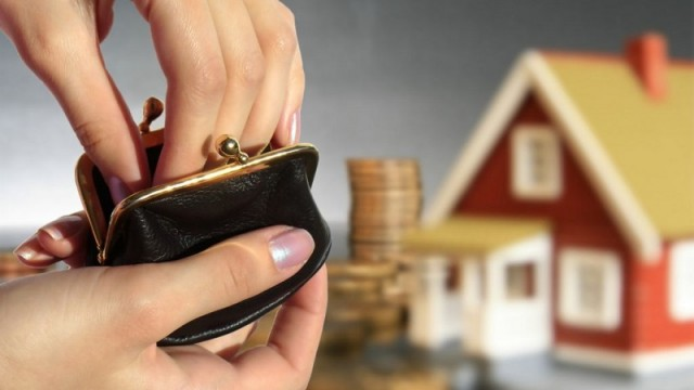 Банки с начала месяца выдали «теплых кредитов» на 84 млн грн