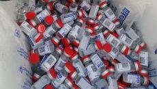 Поддельные вакцины Pfizer обнаружены в Мексике и Польше