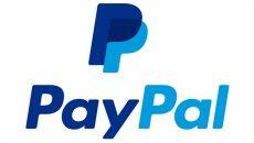 PayPal запустил расчеты криптовалютами