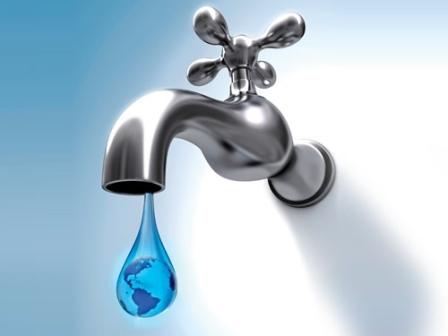 На Донбассе без водоснабжения остались жители более 50 населенных пунктов