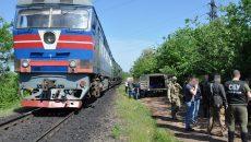 В Николаеве разоблачили масштабное хищение дизтоплива «Укрзализныци» - СБУ